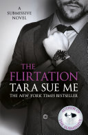 The Flirtation  Submissive 9