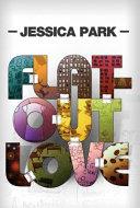 Flat-Out Love Pdf/ePub eBook