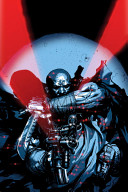 Deathblow D Anda Collecting Issues 1 9 Of The Acclaimed
