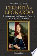 L eredit   di Leonardo