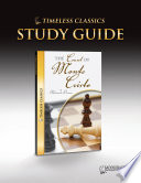 The Count of Monte Cristo Study Guide CD
