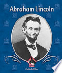 abraham lincoln summary 15