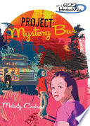 Project  Mystery Bus