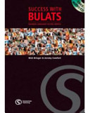 Success with BULATS