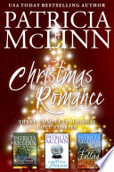 Christmas Romance  Three Complete Holiday Love Storie