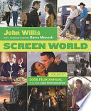 Screen World Film Annual