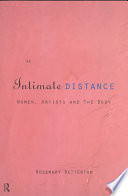 An Intimate Distance