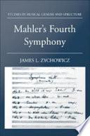Mahler s Fourth Symphony