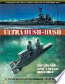 Ultra Hush Hush