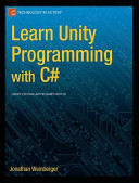 Learn Unity Programming with C