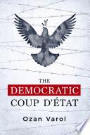 Book The Democratic Coup D   tat
