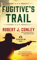 Fugitive s Trail Book PDF