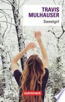 Sweetgirl Mon Coeur S Est Arrete De Battre >> Il