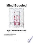 Mind Boggled