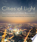 Cities of Light Pdf/ePub eBook