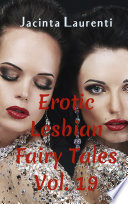 Erotic Lesbian Fairy Tales