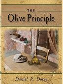 download ebook the olive principle pdf epub