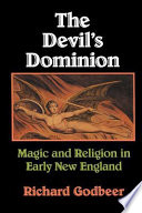 The Devil S Dominion