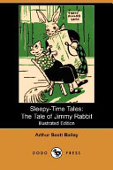 The Tale of Jimmy Rabbit
