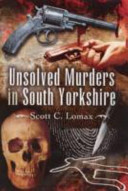 Unsolved Murders in South Yorkshire Pdf/ePub eBook