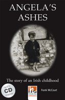 Angela s Ashes  Mit 2 Audio CDs  Level 4  A2 B1
