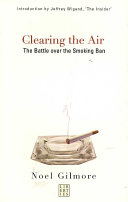 Ebook Clearing the Air Epub Noel Gilmore Apps Read Mobile