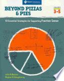 Beyond Pizzas   Pies