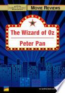 The Wizard of Oz  Peter Pan