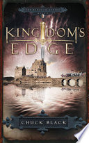 Kingdom s Edge