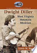Dwight Diller