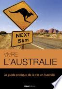 Vivre l'Australie