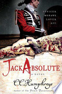 Book Jack Absolute