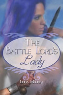 The Battle Lord s Lady