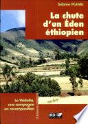 illustration La chute d'un Eden éthiopien