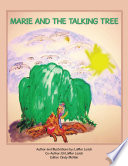 Marie and the Talking Tree