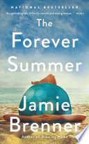 The Forever Summer Book PDF