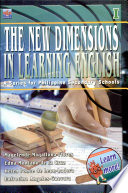 The New Dimensions in Learning English I' 2003 Ed.