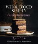 Wholefood Simply  Natural Indulgence