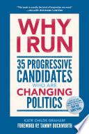 Book Why I Run