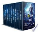 Gods and Mortals: Eleven FREE Urban Fantasy & Paranormal Romance Novels Featuring Thor, Loki, Greek Gods, Native American Spirits, Vampires, Werewolves, & More