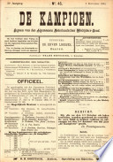 Nov 9, 1894