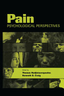 download ebook pain pdf epub