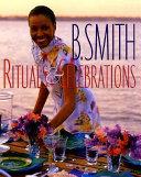 B  Smith