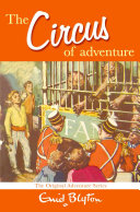 Best The Circus of Adventure