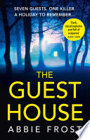 The Guesthouse Book PDF