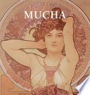 illustration du livre Mucha