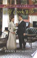 Wolf Creek Wife