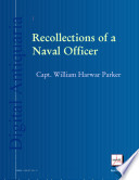 Recollections of a Confederate Naval Officer