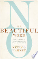 No Is A Beautiful Word