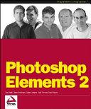 Photoshop Elements 2